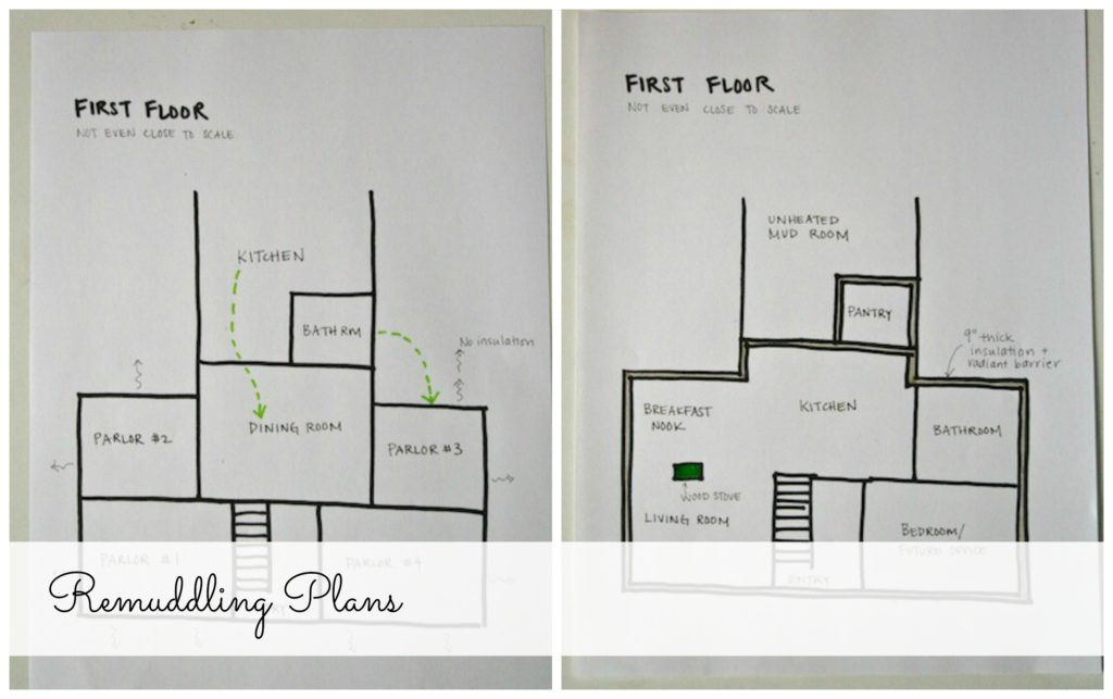 firstfloorplans