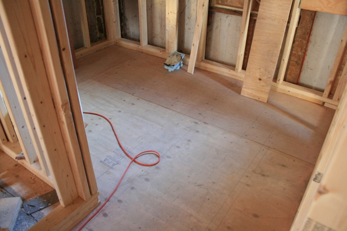 bathroomsubfloors