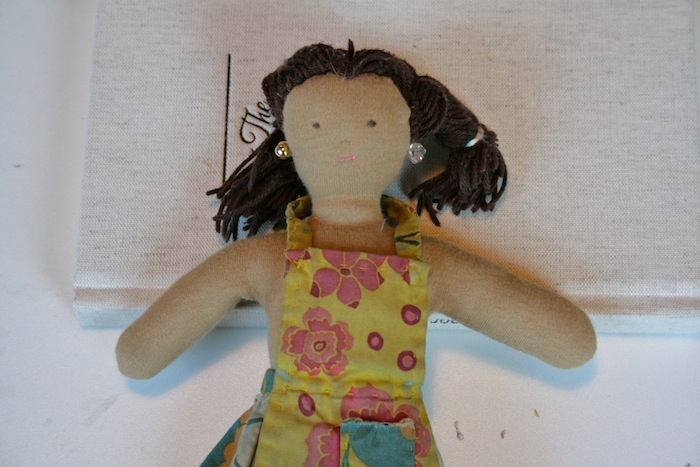 bell-doll2