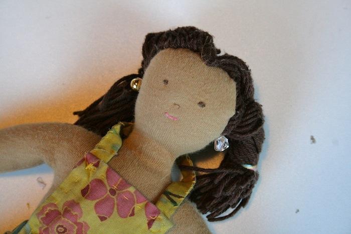 bell-doll3