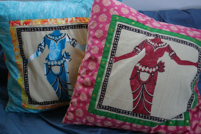 silkscreenedpillows