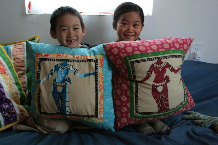 silkscreenedpillows2