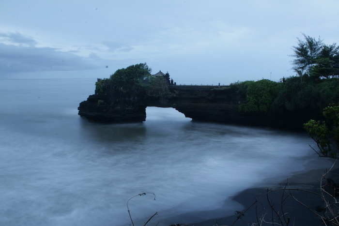 TanahLot-Sunrise2