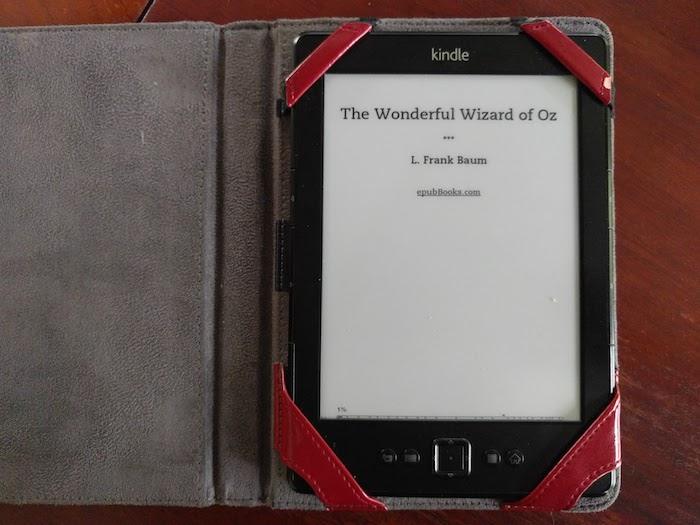 WorldSchool-Kindle