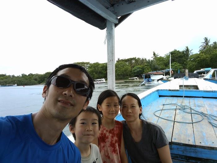 BoatRide_Bali