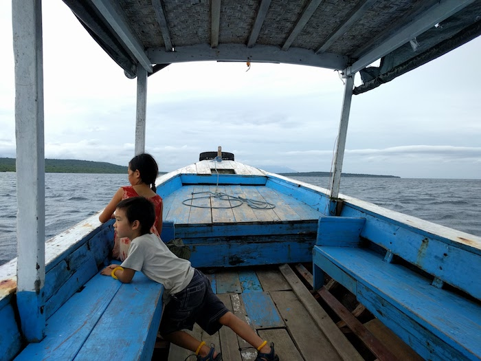 BoatRide_Bali2