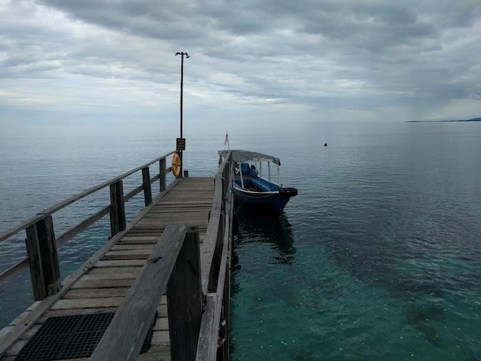 Dock_Bali