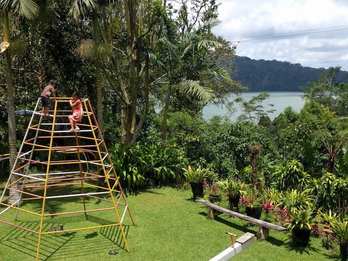 Bali_Playground