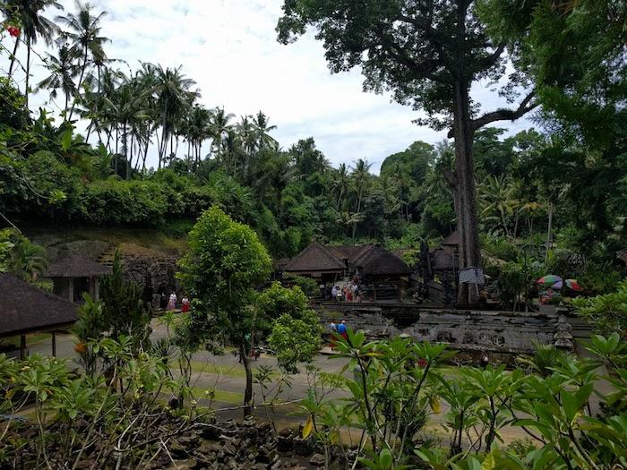 Goa_Gajah