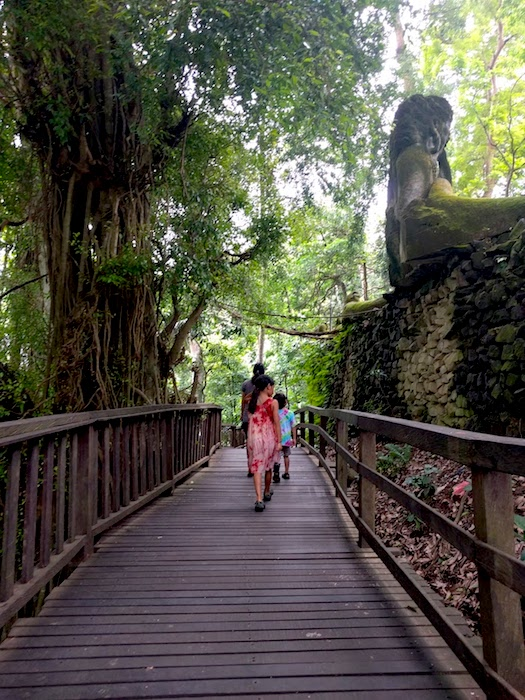 Ubud_MonkeyForest