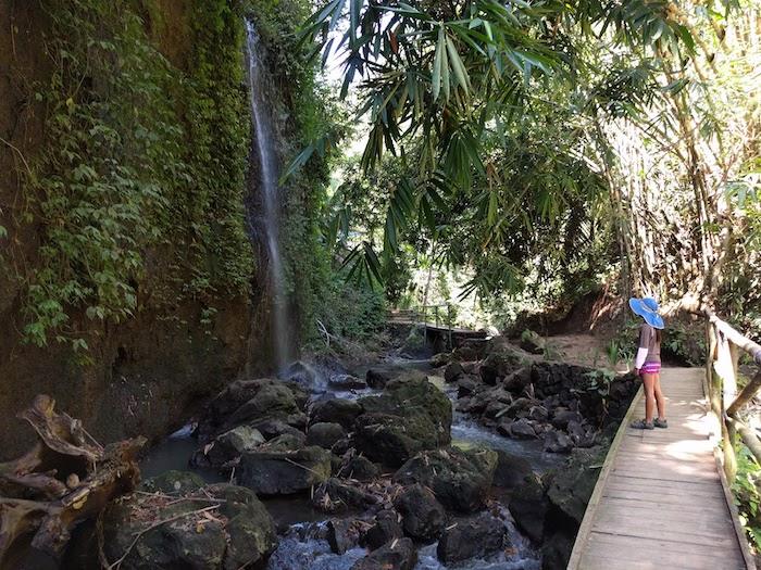 Ubud_Waterfall
