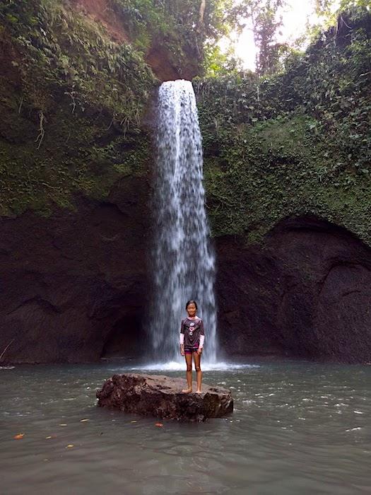 Ubud_Waterfall2