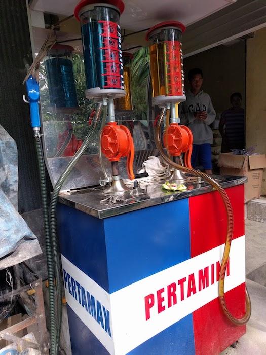 Ubud_pertamina
