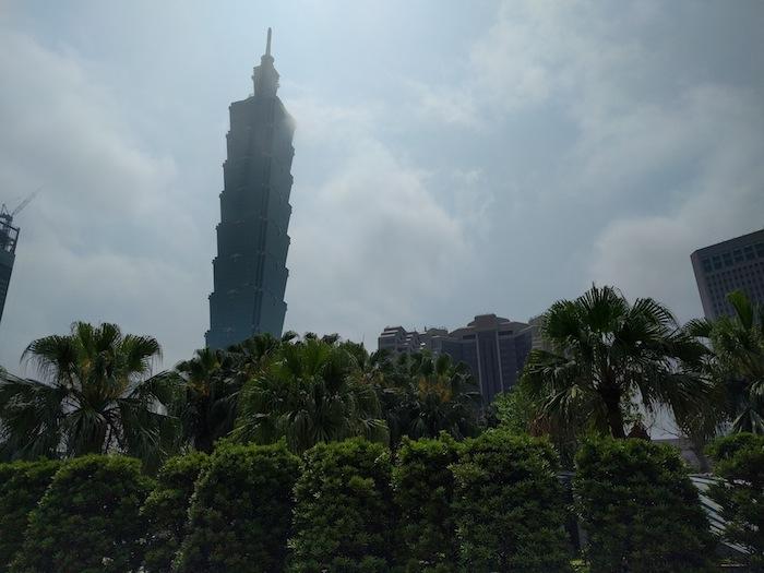 IMG_20170318_Taipei101