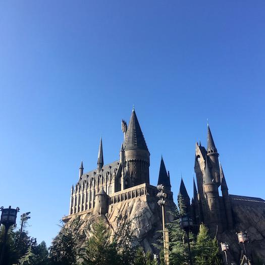 HPWorld-Hogwarts